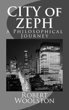 City of Zeph