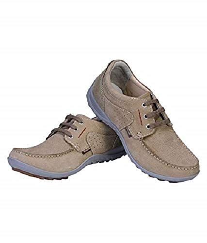 9875dd7a297c9 Woodland Men's Sneakers: Buy Online at Low Prices in India - Amazon.in