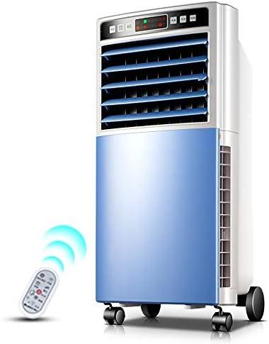 用 家庭 スポット クーラー 移動式エアコン 移動式クーラー