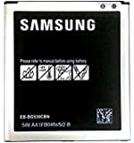 Easy Sales Mobile battery for Samsung J5 and Samsung on5 with warranty