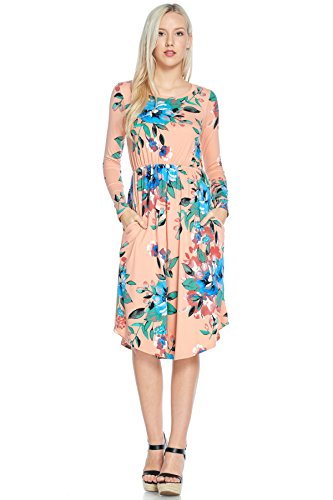 exclusive dress fabrics - 1