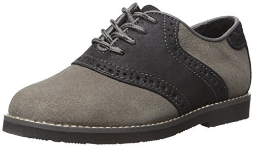 Florsheim Kids Kennett Jr II Flat