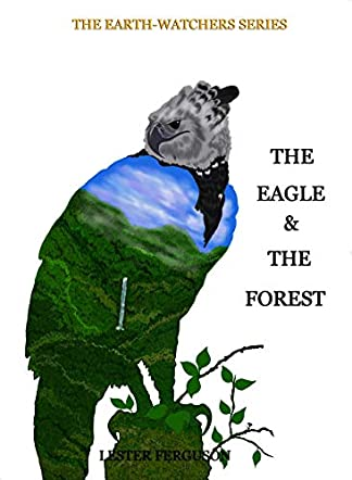 The Eagle & The Forest
