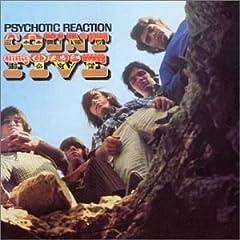 Originally Released in 1966.
