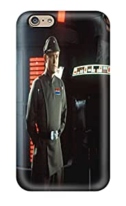 Defender Case With Nice Appearance (star Wars Tv Show Entertainment) For Iphone 6
