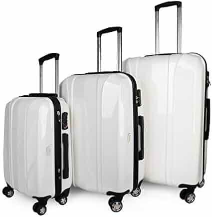 c8dcc0875539 Shopping 4 Stars & Up - Last 90 days - Hard - $100 to $200 - Luggage ...