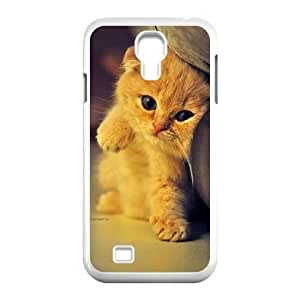 Adorable DIY Cell Phone Case for SamSung Galaxy S4 I9500 LMc-78477 at