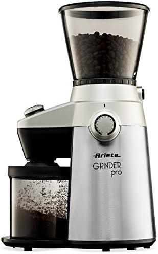 Amazon.com: Ariete – Delonghi molinillo de café eléctrico ...