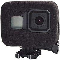 Windproof Foam Cover for GoPro Hero 8