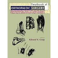 Clinical Orthopaedics