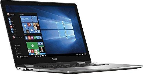 2016 Dell Inspiron 7000 15.6