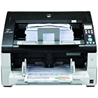 FI-6800 A3 500ADF 100PPM PAPERSTREAM