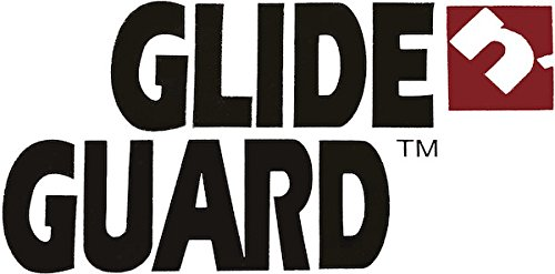 Glide-N-Guard Floor Glide Floor Glide Prevents Floor Damage Caused By Movement Of Appliances by Electrolux (Image #5)