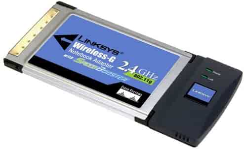 GIGAFAST 11MBPS WIRELESS USB ADAPTER WINDOWS 8 DRIVERS DOWNLOAD