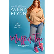 Muffin Top (A BBW Romantic Comedy) (The Hartigans Book 2)