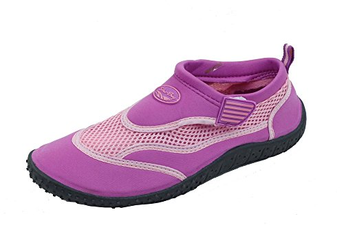 Brand Womens Velcro Available Colors product image
