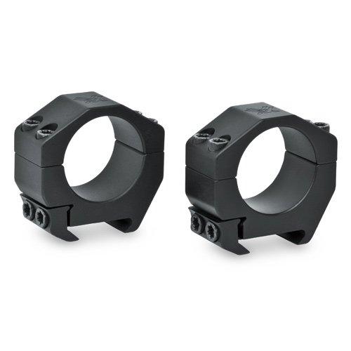 Vortex Optics Precision Matched Rings
