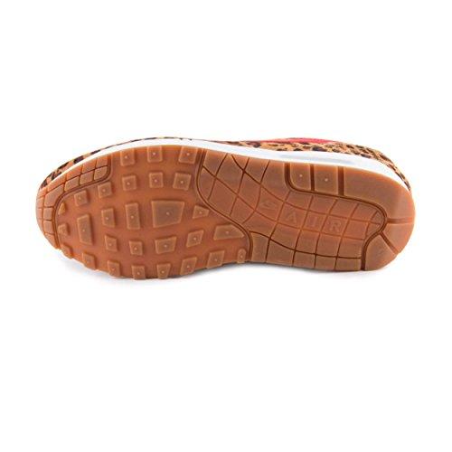 Skylon Di Corsa Sport Rosso Scarpe Maschile bisonti Ii Nike Grano Da Air Concorrenza 804M5