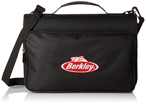 (Berkley Soft Bait Binder)