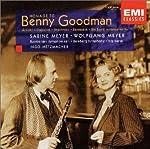 オリジナル曲|Benny Goodman