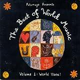 World Music: Vocal