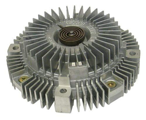 Derale 22000 Thermal Fan Clutch