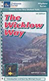 The Wicklow Way (Guides to the Way Marked Trails)