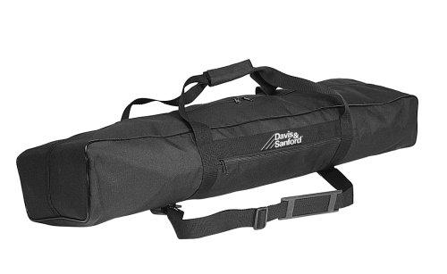Davis & Sanford TRIBAG Tripod Bag (Black)