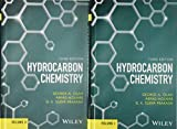 img - for Hydrocarbon Chemistry, 2 Volume Set book / textbook / text book