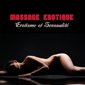 musique de massage sensuel Moselle