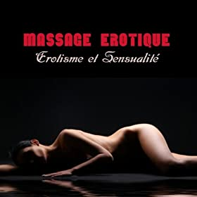 musique de massage sensuel Dax