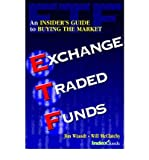 img - for [(Exchange Traded Funds )] [Author: Indexfunds.com] [Nov-2001] book / textbook / text book