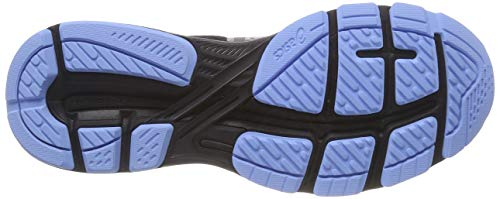 show Course De Lite Gt 001 Noir Asics Chaussures Pour Femme 2000 6 noir R5nwq06p6E