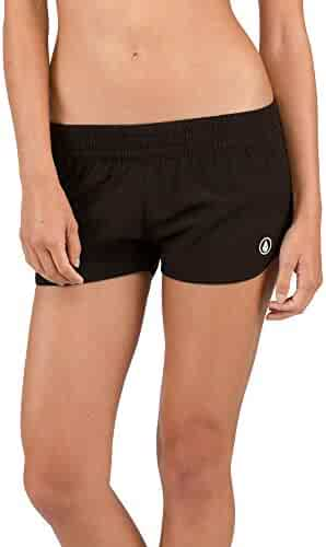 413e642bba480 Shopping Volcom - Board Shorts - Swimsuits & Cover Ups - Juniors ...