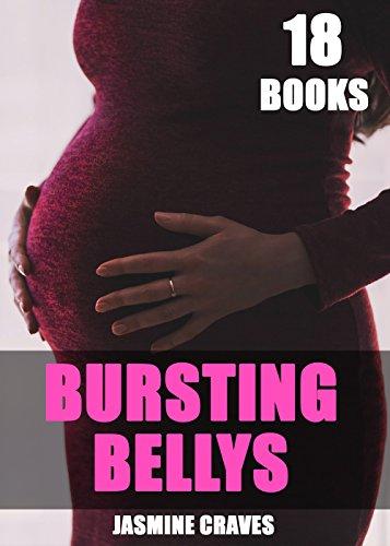 Pregnant fantasy erotic writing have