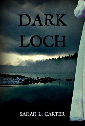 Dark Loch