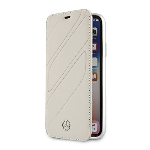 mercedes benz phone accessories - 3