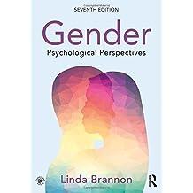 Gender: Psychological Perspectives, Seventh Edition