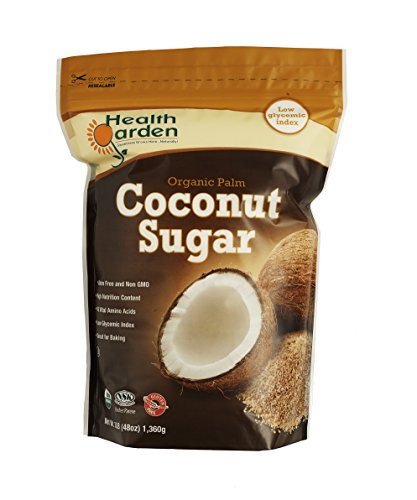 coconut-sugar-sugar-free-sweetener-organic-all-natural-kosher-non-gmo-sugar-substitute-3-lb-health-g