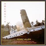 Amerasia: A Film by Wolf-Eckart Buhler