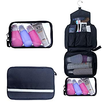 341589f1f889 Amazon.com   Toiletry Bag
