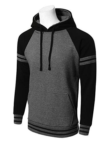 The 8 best men's hoodies pullover