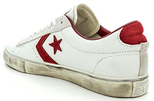 Converse Pro leather159028C Sneaker Herren: : Sport