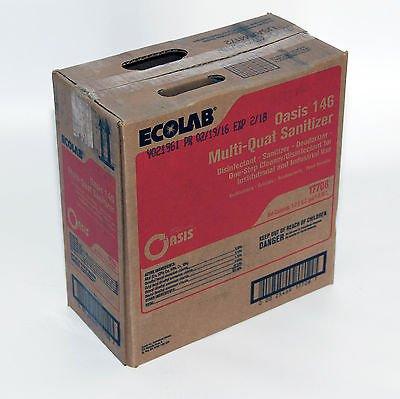ecolab-oasis-146-multi-quat-sanitizer-one-step-cleaner-desinfectant-17708-25-g