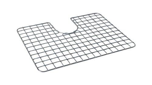 Franke LA12 36S Uncoated Stainless Steel Grid