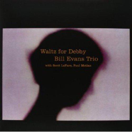 Waltz-for-Debby