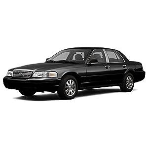 2000 crown vic manual transmission