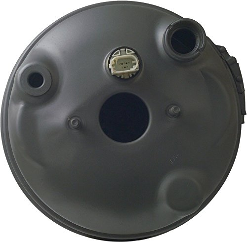 Cardone 53-2945 Remanufactured Import Power Brake Booster A1 Cardone