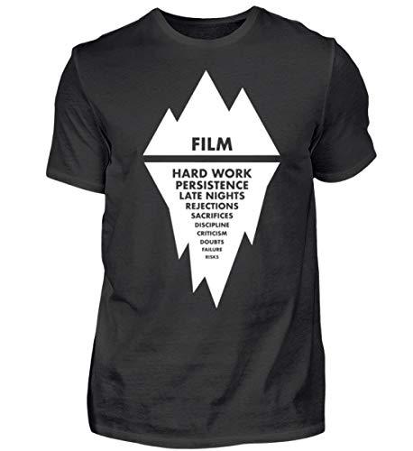 Noir Shirtee Shirtee T T Shirtee Noir T Shirtee Noir Homme T Noir Homme Homme Homme 6qa6xtrw