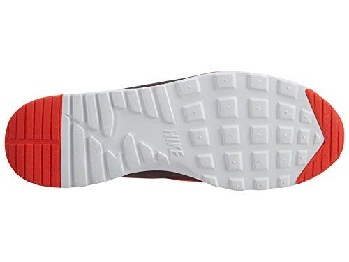 US BRIGHT Thea BLACK Air CRIMSON Wmns 5 Max BLACK WHITE Nike KJCRD 9 Women's xc8OnYWa